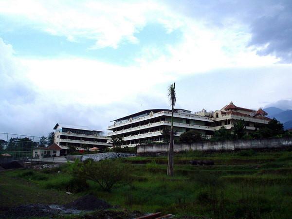 Paket Tour Malang, Bromo, Yogyakarta | Jakarta Jasa Utama ...